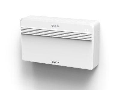 Climatiseur Unico Pro Inverter 12HP A+