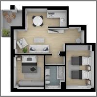 Forbo Flooring : nouvelle fonctionnalité innovante pour son Floorplanner