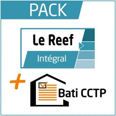 Editez vos CCTP en conformité avec la réglementation construction
