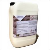INOVprotec / INOVprotec Gel - Hydrofuge incolore liquide ou gel