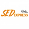 SEDexpress