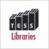 TESS Libraries