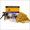 Sika Ecoflex mini  - Kit de collage