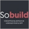 Le plan d'installation de chantier (PIC) dans Revit avec So.build