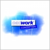 Cadwork Conception - Logiciel de conception