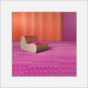 Bolon by Missoni - Revêtement de sol en vinyle tissé