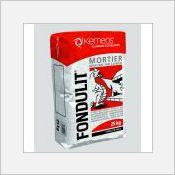 Fondulit®