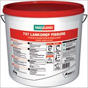 737 Lankorep fissure - Coulis d'injection hydraulique