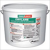 Crylane