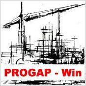 Suite métier PROGAP-Win