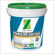 HYDRO 33 COV <1g/l