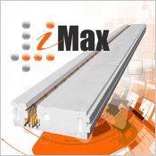 iMax Dalle Modulaire Isolante