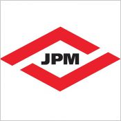 Cylindre pour organigrammes JPM