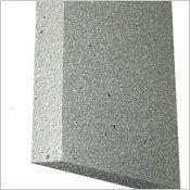 Knauf Thane Mur RB2 - Isolation intégrée des murs béton