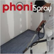 Phonispray