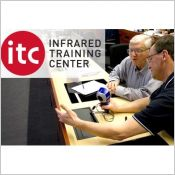 ITC Training course - Service