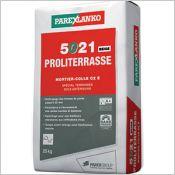 5021 PROLITERRASSE