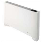 Bi2 smart - Ventilo radiateur® total flat