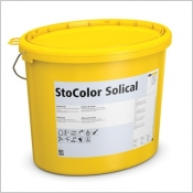 StoColor Solical