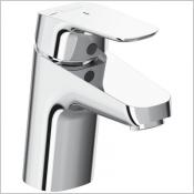 Mitigeur lavabo Ch3