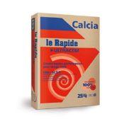 Le Rapide ULTRACEM 52,5 R (CEM I) - Ciment à prise rapide