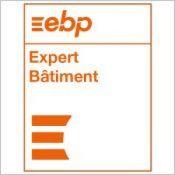 EBP Expert Bâtiment - Logiciel de gestion
