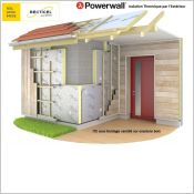 Powerwall®
