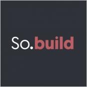 Le plan d'installation de chantier (PIC) dans Revit avec So.build