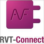 RVT-Connect