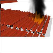 Modéliser les risques et optimiser leur traitement avec l'ingénierie de sécurité incendie - Isi