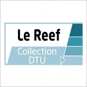 Le Reef Collection DTU - Service accessible depuis Batipédia