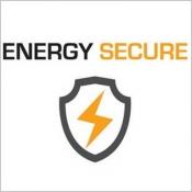Energie de secours