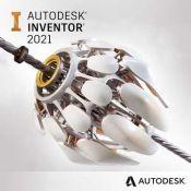 Autodesk Inventor - Conception et ingénierie