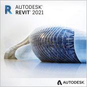 Autodesk REVIT - Logiciel cao 3d