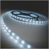 Nouvelle gamme de rubans LED LEDVANCE