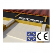 DIFFLEX THERMO ND /SK