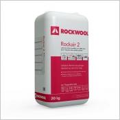 Rockair 2 - Laine de roche à souffler