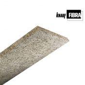 Knauf Fibralith A2 - Panneaux en laine de bois