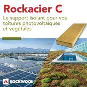 Rockacier C nu