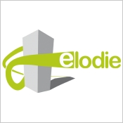 Elodie, évaluation de la performance globale des bâtiments - Logiciel