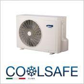 Coolsafe - Climatiseur