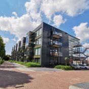 REPLAY Trespa Webinar : Comment transformer un immeuble de bureaux devenu obsolète en un complexe résidentiel très séduisant