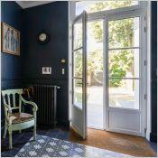 SYle Style Opéra - Fenêtre, porte-fenêtre