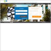 EIB, le configurateur de l'Industrie du Béton,  pour des FDES adaptées à vos projets