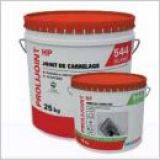 544 Prolijoint HP - Joint de carrelage