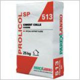 513 Prolicol SP - Ciment colle caseine