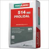 514 Prolidal - Mortier colle