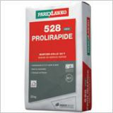 528 Prolirapide - Mortier colle