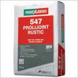 547 Prolijoint rustic - Joint de carrelage