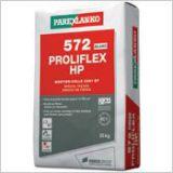572 Proliflex HP - Mortier colle amélioré déformable
